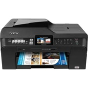Brother MFC-J6510dw Inkjet All-in-One Printer (MFCJ6510DW)
