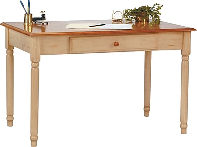 OSP Designs™ Country Cottage Table Desk