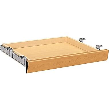 HON 10500 Series Angled Center Drawer