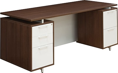 Regency® OneDesk Collection 71