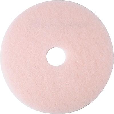 3M Eraser Burnish Floor Pads 3600, 19