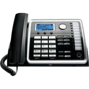 RCA TC25214 2-Line Corded Phone with Speakerphone