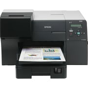 Epson B-510DN Business Color Inkjet Printer (C11CA67201)