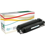 Diversity Products Solutions by Staples™ Remanufactured Toner Cartridge, Canon S35 (DPSS35R), Black