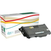 Diversity Products Solutions by Staples™ Remanufactured Toner Cartridge, Brother TN-360 (DPSTN360R), High Yield, Black