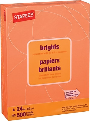https://www.staples-3p.com/s7/is/image/Staples/s0388728_sc7?wid=512&hei=512