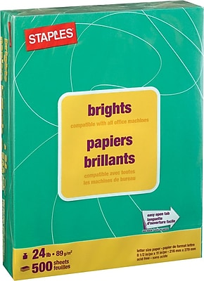 https://www.staples-3p.com/s7/is/image/Staples/s0388730_sc7?wid=512&hei=512