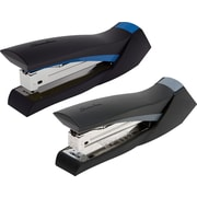 Swingline® SmoothGrip™ Desktop Stapler