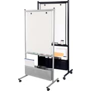 Best-Rite Mobile Nest Easel