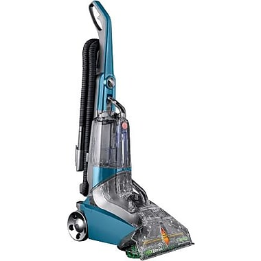 Hoover® MaxExtract Pressure Pro Deep Cleaner