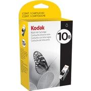 Kodak – Cartouche d'encre noire n° 10B (1163641)