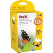 Kodak 10C Colour Ink Cartridge (8946501)