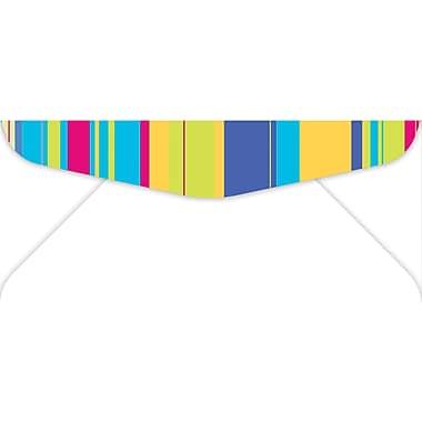 Stripes #10 Envelopes