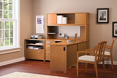 Tbd Commercial Office Furniture Collections Staples