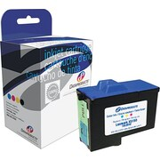 DP Reman Colour Inkjet Cartridge, Lexmark 83 (18L0042)
