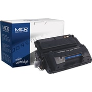 MICR Print Solutions Toner Cartridge for HP Q5942X (HP 42X)