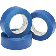 "Painters Tape, Crepe Backing, 2"" x 60 Yds, 5.7Mil., Blue"
