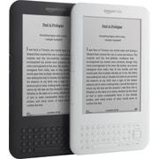 Kindle Keyboard 3G+Wi-Fi