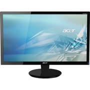 """Acer P236H BD 23"""" Widescreen LCD Monitor"""