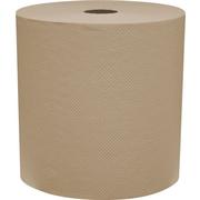 KraftMD – Essuie-tout en papier