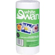 White Swan Paper Towels