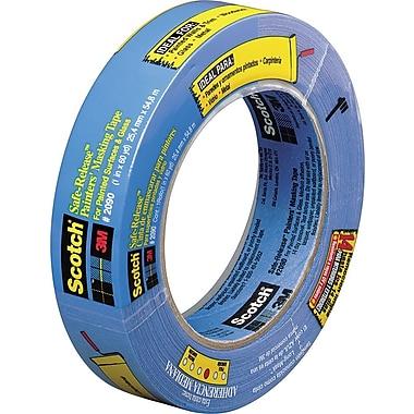 3M™ 2090 Masking Tape, 1