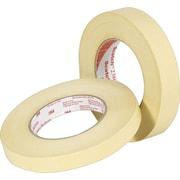 "Scotch® #2380 Performance Masking Tape, 1"" x 60 yds., 36/Case"