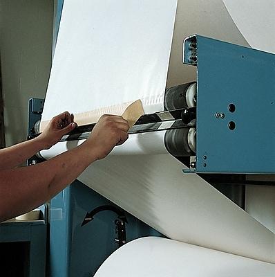 Industrial #460 General Purpose Adhesive Transfer Tape-Hand Rolls, 1