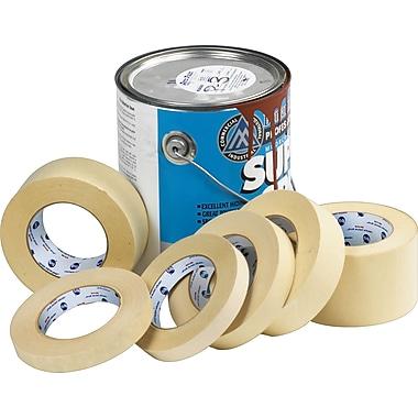 Tape Logic™ 2200 Masking Tape