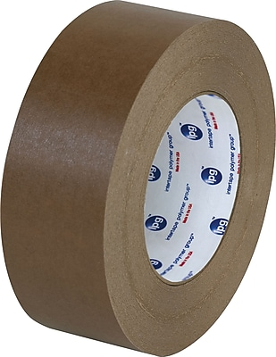 Intertape® #534 Flatback Tape, 1