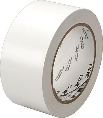 3M™ 764 Vinyl Tape, 1