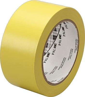 3M™ 764 Vinyl Tape, 2