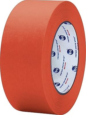 Intertape® PF3 Red Masking Tape 1