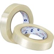 "Intertape® RG15 Filament Tape, 2"" x 60 yds., 24/Case"