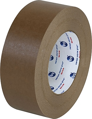 Intertape® #530 Flatback Tape, 2