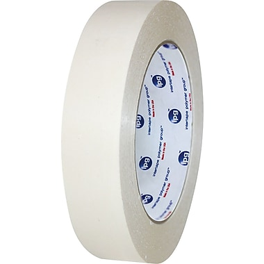 Intertape® #597 Double Sided Film Tape, 1