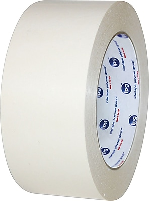 Intertape® #597 Double Sided Film Tape, 2