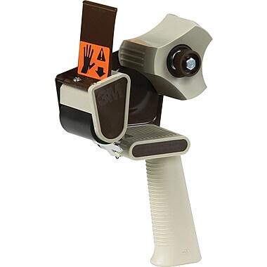 3M™ H-180 Carton Sealing Tape Dispenser, 2in., 1 Each