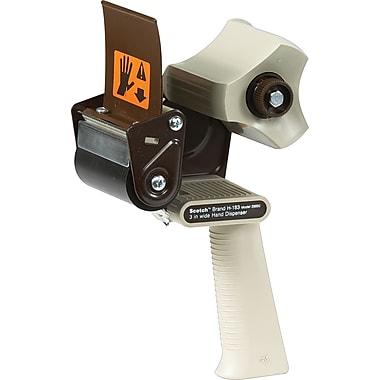 3M™ H-183 Carton Sealing Tape Dispenser, 3
