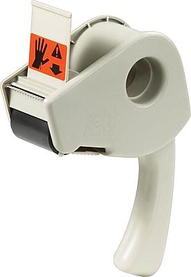 3M™ H-190 Carton Sealing Tape Dispenser, Each, 1 Each