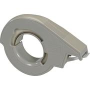 3M™ H-12 Filament Tape Dispenser, Each