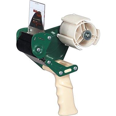 Staples® Industrial Premium Carton Sealing Tape Dispenser, 3