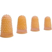 Cosco Rubber Finger Pads