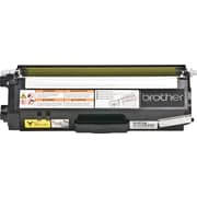 Brother TN315 Yellow Toner Cartridge, High Yield (TN315Y)