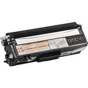 Brother TN310 Black Toner Cartridge (TN310BK)