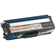 Brother TN310 Cyan Toner Cartridge (TN310C)