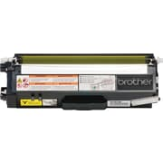 Brother – Cartouche de toner jaune TN310 (TN310Y)