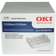 Okidata Drum Cartridge (44494201)