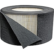 Honeywell® HEPA Carbon Prefilter