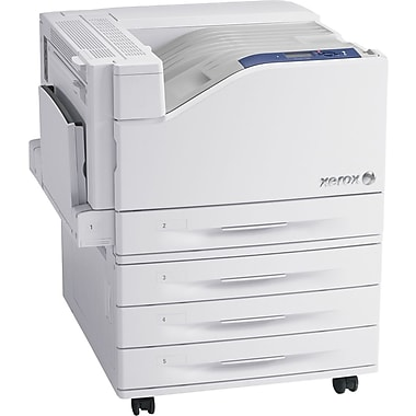 Xerox Phaser (7500/DX) Colour Laser Printer